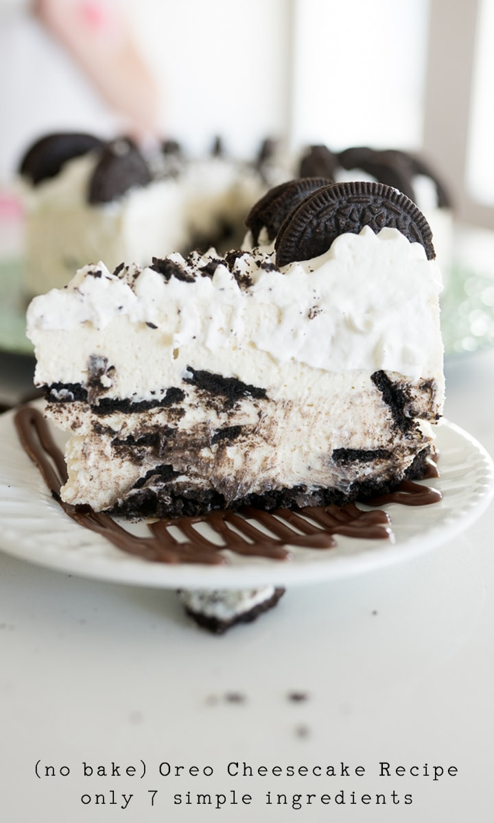 pin image for oreo cheesecake