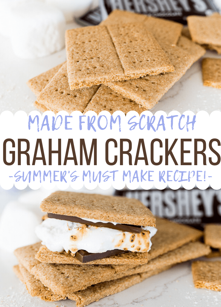 pin image for graham crackers